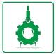 <p>Технология пищевых производств. Поставка, монтаж и пусконаладка пищевого оборудования. Пищевая инженерия. Сертификация. Бизнес проекты и их продвижение</p>