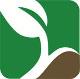 """<p>Производство и реализация органоминерального  удобрения """"Гумат KG"""" (Кыргыз-Гумат) и пестицидов, а также семена  отечественного производства</p>"""
