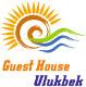 <p>Отдых на южном берегу Иссык-Куля, комфортные номера в двухэтажном доме, подходит для семейного отдыха, а также любителям спокойного отдыха на природе</p>