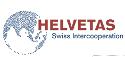 <p>Швейцарская ассоциация международного сотрудничества, программа поддержки малого бизнеса в сфере образования и туризма</p>