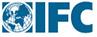 <p>офис инвестиционных программ (оказаниe помощи беднейшим группам населения и беднейшим странам)</p>