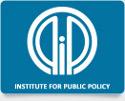 <p>независимый аналитический центр, содействие формированию практики общественной политики и обеспечению механизмов конструктивного взаимодействия государственных институтов, гражданского общества, СМИ и бизнес-структур</p>
