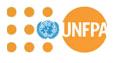 <p>охрана репродуктивного здоровья, народонаселения и развития стратегии</p>