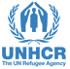 <p>защита прав и интересов беженцев</p>