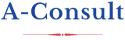 <p>финансово-консалтинговые услуги, бухгалтерские, налоговые, юридические услуги</p>