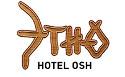 <p>Мини-отель удобно расположен в тихой части южной столицы Кыргызстана</p>