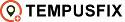 <p>информационно-поисковый сервис профессионалов в сфере ремонта, перевозок, внутренней и наружной отделки, ремонта автомобилей и бытовой техники, установки кондиционеров, а также дизайна интерьеров</p>