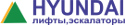 <p>поставка, монтаж,техническое обслуживание лифтового и эскалаторного оборудования</p>