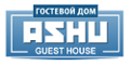 <p>гостевой дом, конференц-услуги, организация горного отдыха - туристические маршруты, экотуры, конные туры по местности и через перевал, рыбалка, рафтинг, баня, охота (волки, лисы, шакалы)</p>