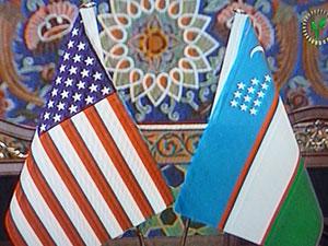Узбекистан и США прорабатывают проекты на более чем $4 млрд