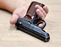 В Узбекистане милиционер, застреливший свою жену, найден мертвым