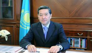 Экс-премьер Казахстана Ахметов обвиняется в хищении госсредств