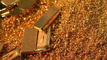 Кому принадлежит «Казахмыс», добывающий золото на месторождении Бозымчак в Кыргызстане?