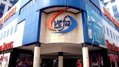 ТОП-10 крутых новостей недели: От продажи Vefa Center до зарплаты главы РФ-КР фонда К.Кулматова