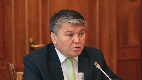 Внедряется новая система финансирования под залог складских расписок по льготным кредитам фермерам, - министр А.Кожошев