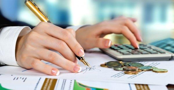 Рассчитать пенсию онлайн калькулятор по новой формуле