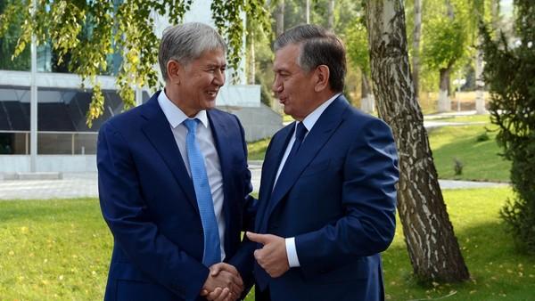 CANEWS Казахстан запустил завод по сборке искусственных