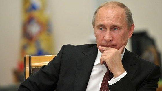 Владимирская область новости за неделю