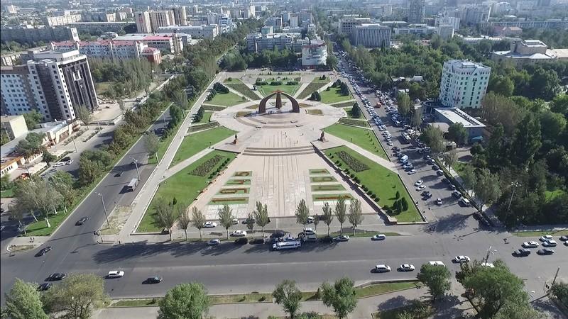 Тренды на рынке недвижимости: В каких районах Бишкека подешевели квартиры новой планировки, а в каких подорожали? (цены)
