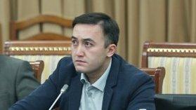 Рекламный рынок телерадиоорганизаций Кыргызстана составляет $8-10 млн в год, - И.Карыпбеков — Tazabek