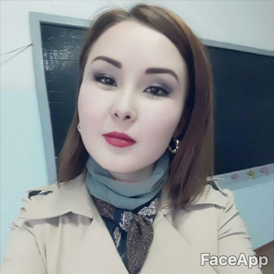 Динара секс кыргызстан фото 598-871