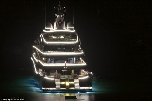 машкевич-яхта2