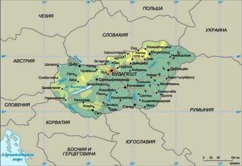 В конфликте Путина с Украиной на кону формирование нового мирового порядка