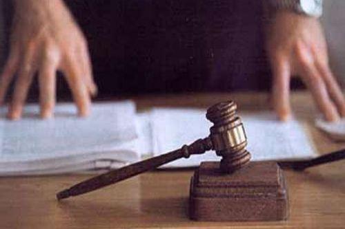В Ташкенте судят членов «кувасайской мафии», включая племянника Татьяны Каримовой