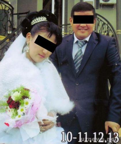 В Узбекистане мужа приговорили на 10 лет за принуждение жены к неестественному сексу