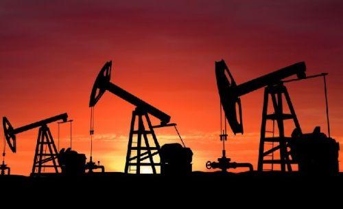 Россия выдержит цену на нефть $80-90 за баррель 2 года, но потом правительству придётся либо ...