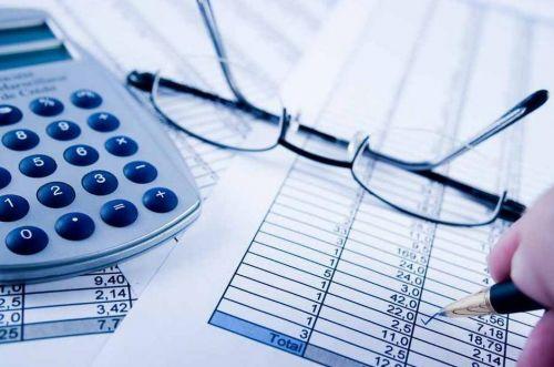 Правительство Узбекистана прогнозирует инфляцию в 2015 году до 6,5%
