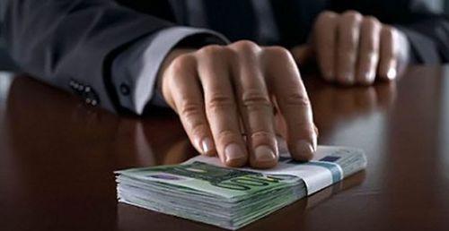 По коррумпированности TRACE  Узбекистан занял одно из самых последних мест в мире
