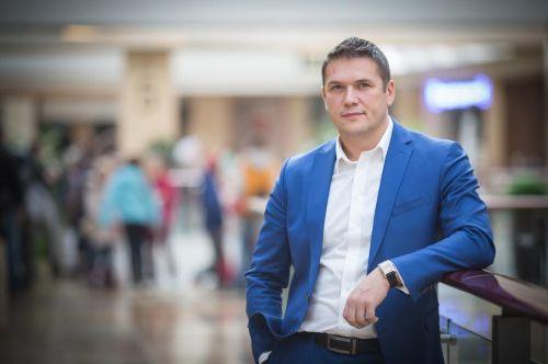 Игорь Давыдов раскроет секреты мотивации персонала