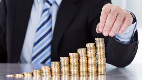 Оценка профессионалов: Сколько стоят банки в Кыргызстане?
