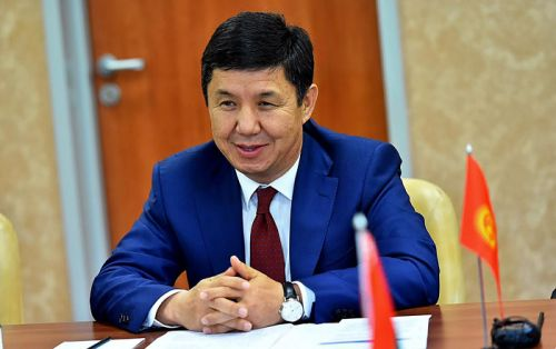 14 экс-премьеров Кыргызстана: Каким бизнесом владеют родственники Т.Сариева, О.Бабанова, Ф.Кулова, Д.Усенова и других 10 экс-глав правительства? (названия фирм)
