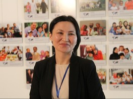 мырза арык айылы кыргызыстан