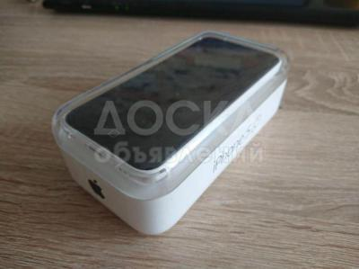 IPhone 5c White 16 Gb Neverlock