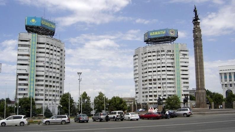 Что откроется в Алматы с 25 мая | 447x794