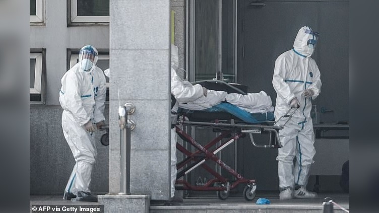 Centralasia китайские врачи назвали симптомы нового