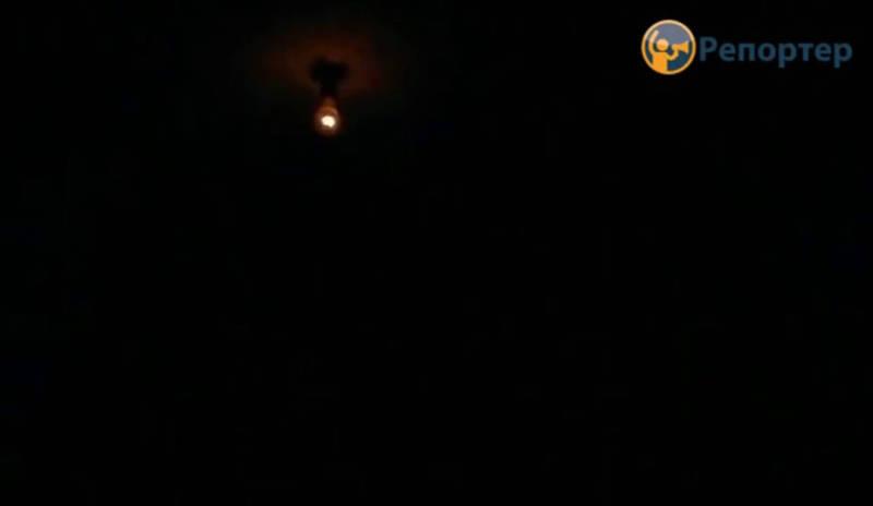 Кызыл-Жылдыз айылында электр энергиясы чырактан айырмасы жок, - жашоочу (видео)