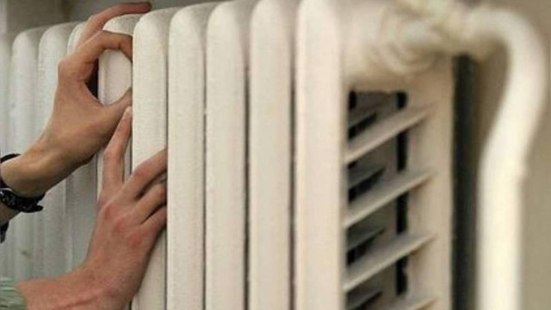 Бишкектеплосеть ответила на жалобу горожан на холод в квартирах