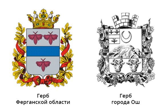 190422_6