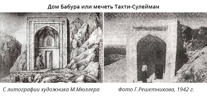 190422_8