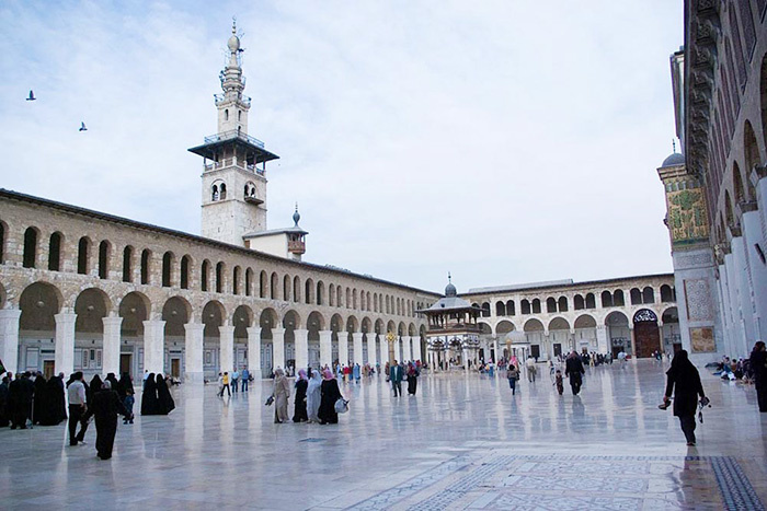 200605_Umayyad_Mosque_Damascus