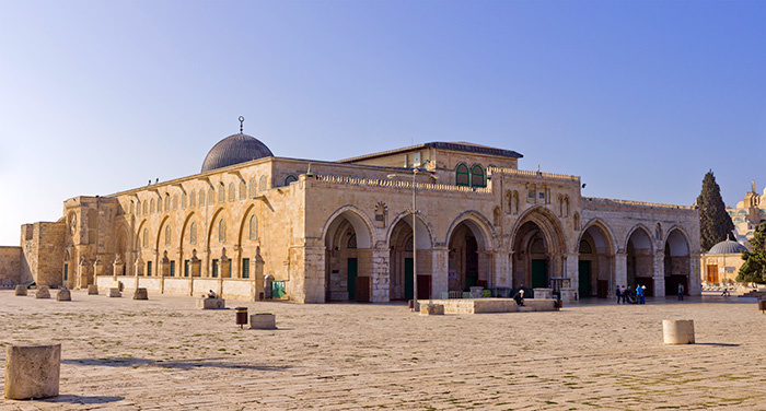 200605_Al-Aqsa_Mosque_Jerusalem