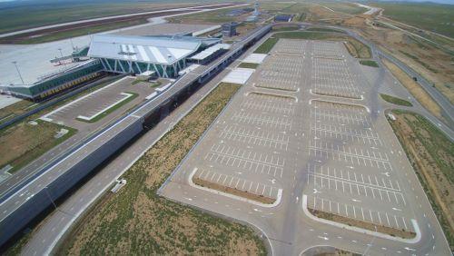 Screenshot_2019-07-08 NUBIA New Ulaanbaatar International Airport Project