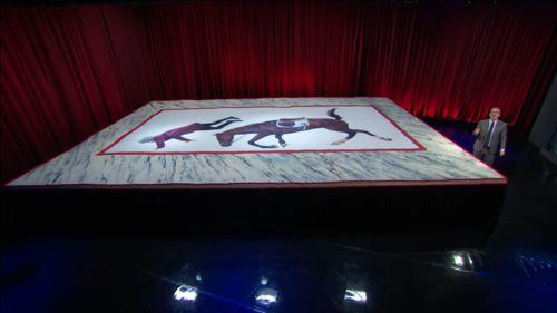 Screenshot_2019-08-13 Cамый большой торт, с изображением падающего с лошади Бердымухамедова(4)