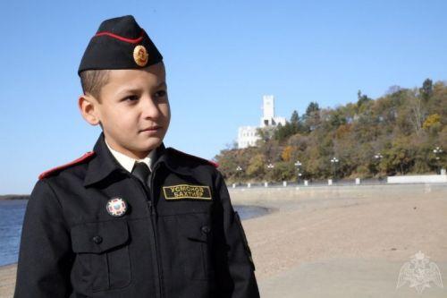 urozhenets-Tadzhikistana-Bahtiyor-Usmonov-3
