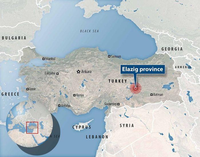 23835350-7926331-A_locator_map_shows_Elazig_province_in_eastern_Turkey-a-23_1579895727147