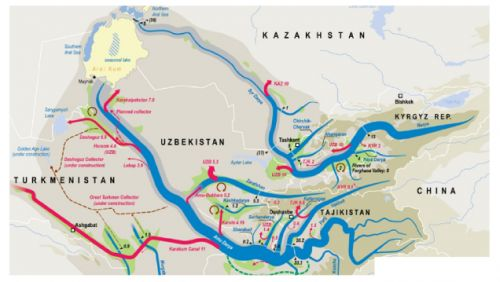 Screenshot_2019-07-10 Infographic EU support for water resilience in Central Asia(1)